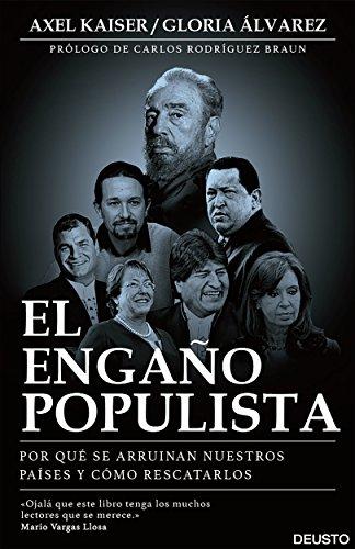 populism-deceit-cover