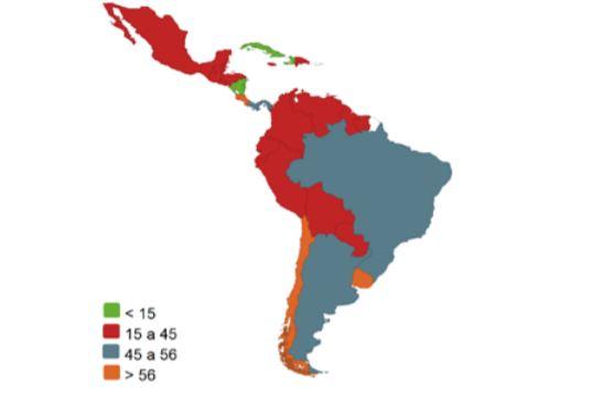internet-access-map