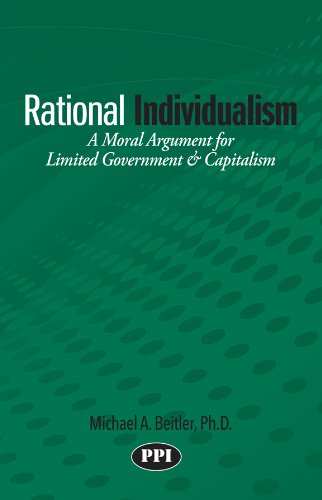 rational-individualism-cover
