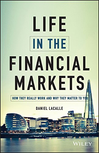 life financial markets cover
