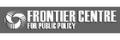 FRONTIER CENTRE
