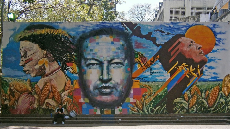 wall-chavez-god