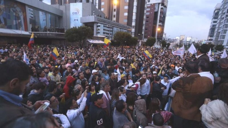 ecuador-protest-election