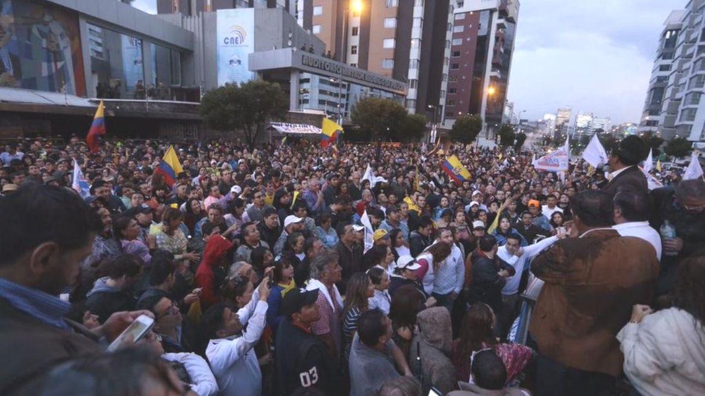 ecuador-protest-election
