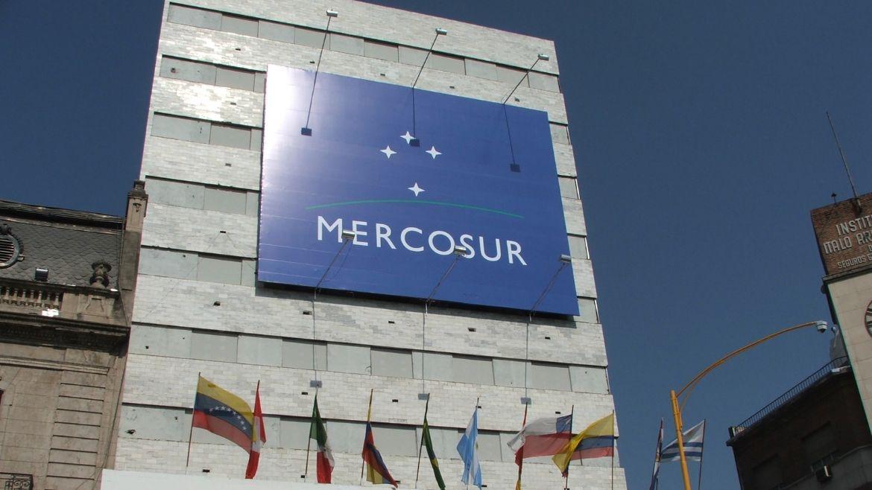 mercosur-building