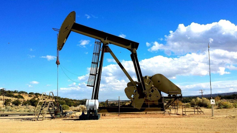 sanctions-venezuela-oil