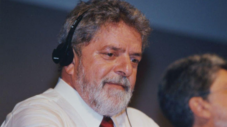Election Brazil