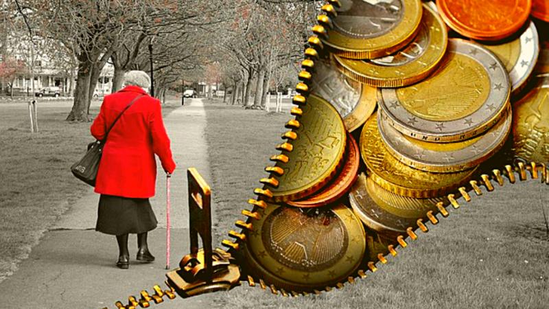 brazil's pension reform