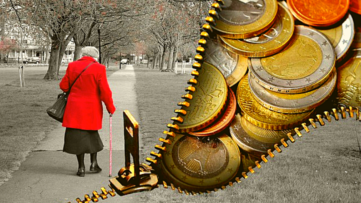 brazil's pension reform