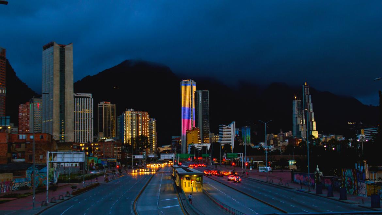 Wealth Management in Latin America