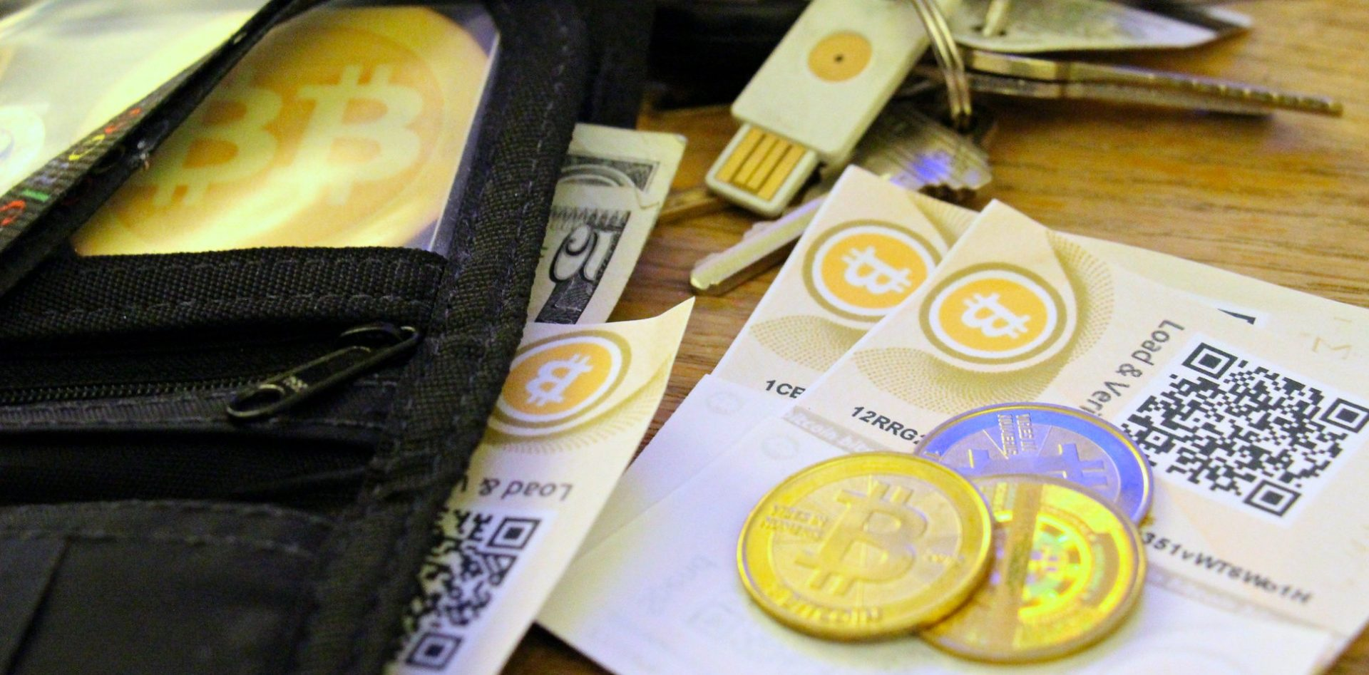 Ignoring or downplaying cryptocurrency critics will not make them go away.