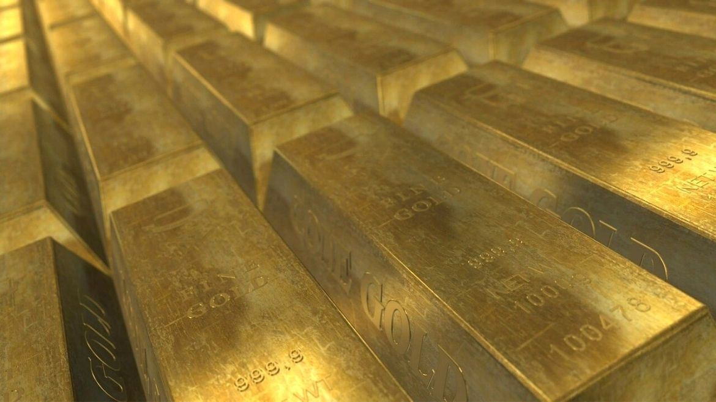 Monetary Metals