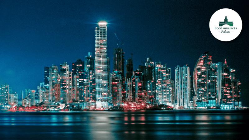 Panama's Free Trade Zones